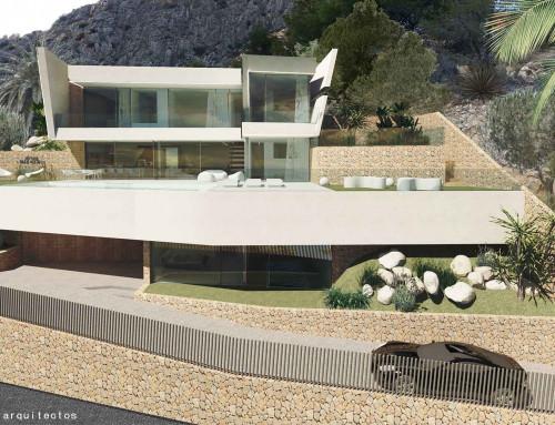 Villa Mascarat 15